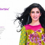 Sitara Textiles Swiss Lawn Collection 2012 Catalogue 16 150x150 fashion brands designer dresses