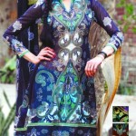 Sitara Textiles Swiss Lawn Collection 2012 Catalogue 4 150x150 fashion brands designer dresses