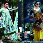 Sitara Textiles Swiss Lawn Collection 2012 Catalogue 5 150x150 fashion brands designer dresses