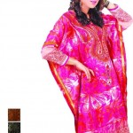 Sitara Textiles Swiss Lawn Collection 2012 - Catalogue 8