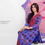 Stylish Lawn Dresses 2012 for Women of Pakistan 7 150x150 designer dresses