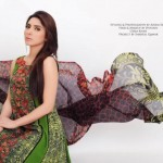 Stylish Lawn Dresses 2012 for Women of Pakistan 8 150x150 designer dresses