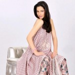The Gypsy Summer Collection 2012 by Karma Fabrics 1