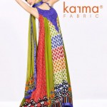 The Gypsy Summer Collection 2012 by Karma Fabrics 10
