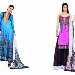 The Gypsy Summer Collection 2012 by Karma Fabrics 12