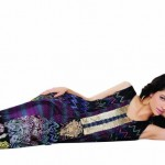 The Gypsy Summer Collection 2012 by Karma Fabrics 2