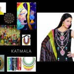 The Gypsy Summer Collection 2012 by Karma Fabrics 4 150x150 local designer clothes for women