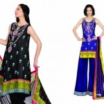 The Gypsy Summer Collection 2012 by Karma Fabrics 5 150x150 local designer clothes for women