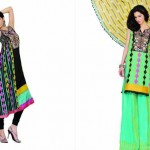 The Gypsy Summer Collection 2012 by Karma Fabrics 8