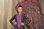 Umar Sayeed Summer Lawn collection 2012 by Al-Karam Textiles 14