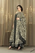 Umar Sayeed Summer Lawn collection 2012 by Al-Karam Textiles 9