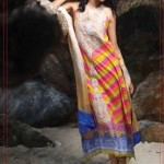 ZUNUJ Lawn 2012 For Summer by Lakhany Silk Mills 2