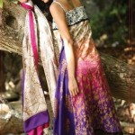 ZUNUJ Lawn 2012 For Summer by Lakhany Silk Mills 9