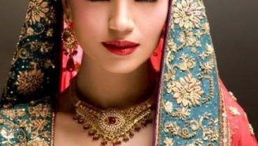 Amina Sheikh Bridal Makeover Shoot_001