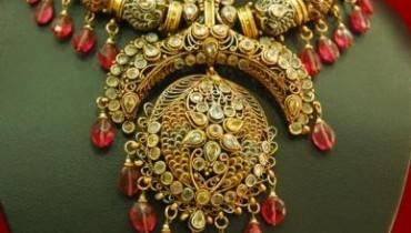 Jewelry trends 2012 (11)
