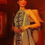 Summer Dresses for girls by Bonanza (20)