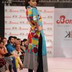 Summer Dresses for girls by Bonanza (17)