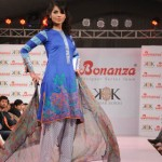 Summer Dresses for girls by Bonanza (16)