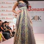 Summer Dresses for girls by Bonanza (12)