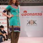 Summer Dresses for girls by Bonanza (11)