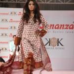 Summer Dresses for girls by Bonanza (9)