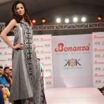Summer Dresses for girls by Bonanza (8)