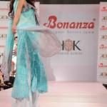 Summer Dresses for girls by Bonanza (7)