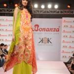 Summer Dresses for girls by Bonanza (5)