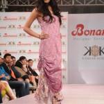 Summer Dresses for girls by Bonanza (4)
