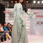 Summer Dresses for girls by Bonanza (3)