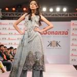 Summer Dresses for girls by Bonanza (2)