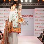Summer Dresses for girls by Bonanza (1)