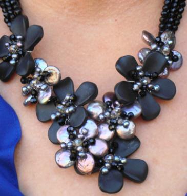 Jewelry trends 2012 (9)
