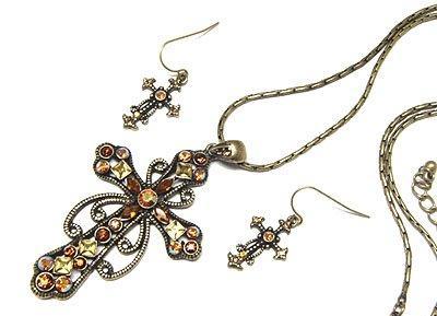 Jewelry trends 2012 (8)
