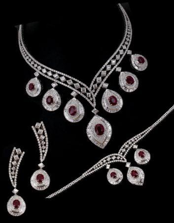 Jewelry trends 2012 (7)
