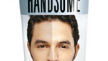 Emami Fair And Handsome Fairness Cream For Men _001