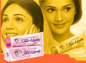 Fair And Lovely In Asian Countries_001