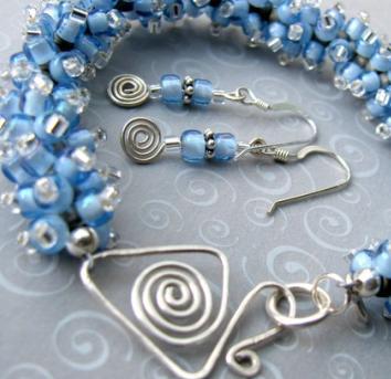 Jewelry trends 2012 (5)