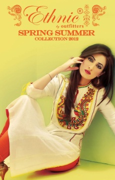 Ethnic spring collection 2012 (1)