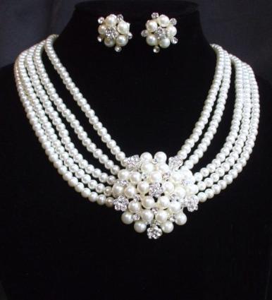 Jewelry trends 2012 (3)