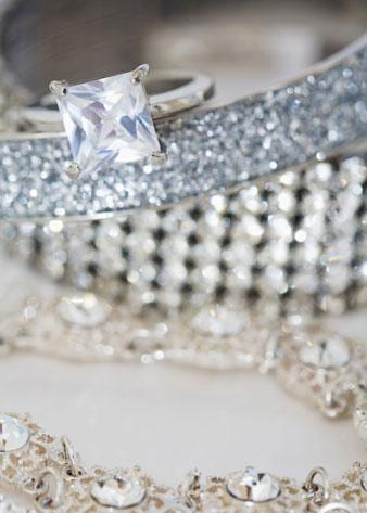 Jewelry trends 2012 (2)