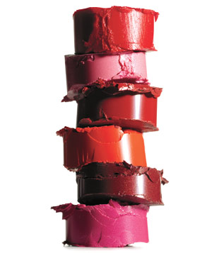 Lipstick selection tips_001