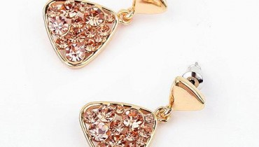 new jewelry designs 2012 (7)