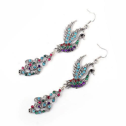 new jewelry designs 2012 (4)