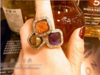 new jewelry designs 2012 (3)