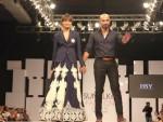 Sunsilk PFDC Fashion Week 2012, Day 1 (30)