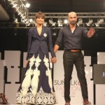Sunsilk PFDC Fashion Week 2012, Day 1 (30)