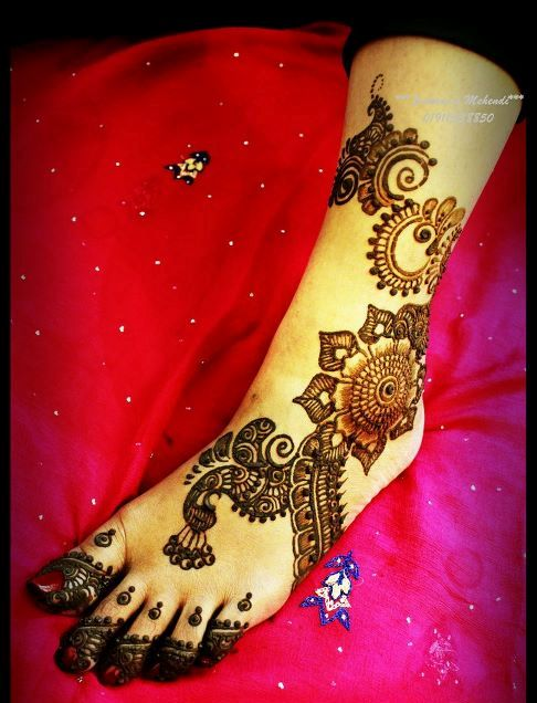 417427 10150646791918184 112347493183 9212301 2016940855 n mehandi heath and beauty tips
