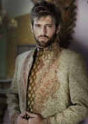 Amir Adnan Sherwani Collection for Men (10)