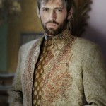 Amir Adnan Sherwani 002 150x150 new fashion men wear